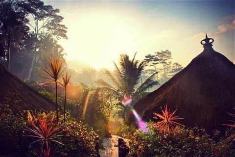 Top 5 festivals in Bali, Indonesia, 2017