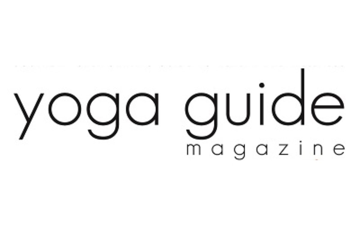 Yoga Guide Magazine Is A New Print Publication Based In Southern California That Focuses On The Local Community Studios Events Music Food Fashion