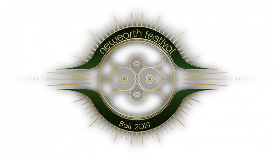 nefestival_logo_gold_2019