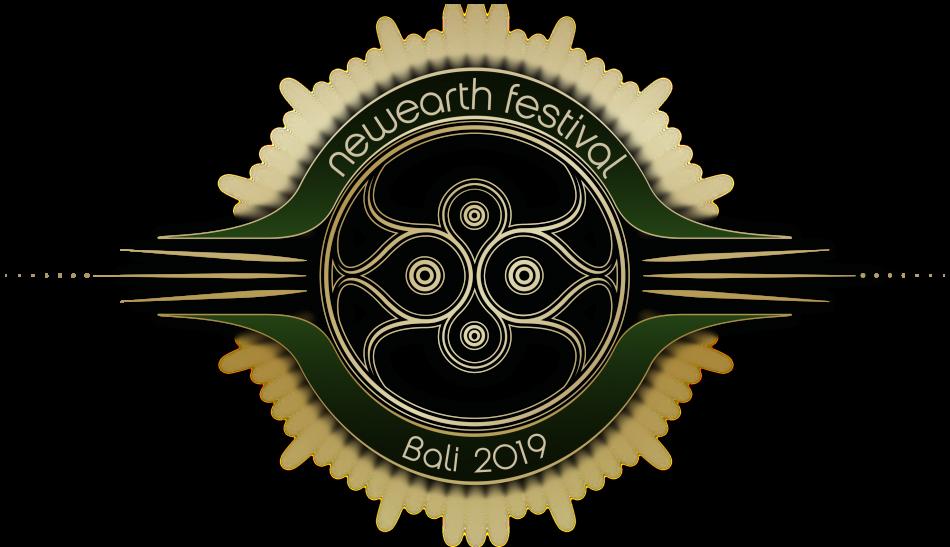 ne-festival bali 2019 SHADOW